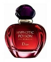 Poison Hypnotic Eau Sensuelle