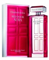 Red Door Aura