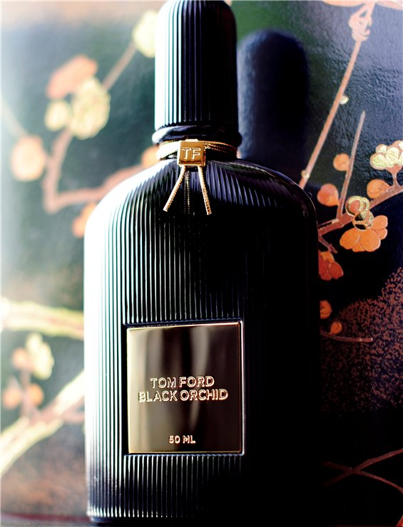 Tom Ford Black Orchid 50 ml