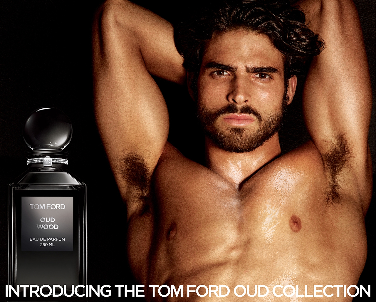 tom-ford-goliy