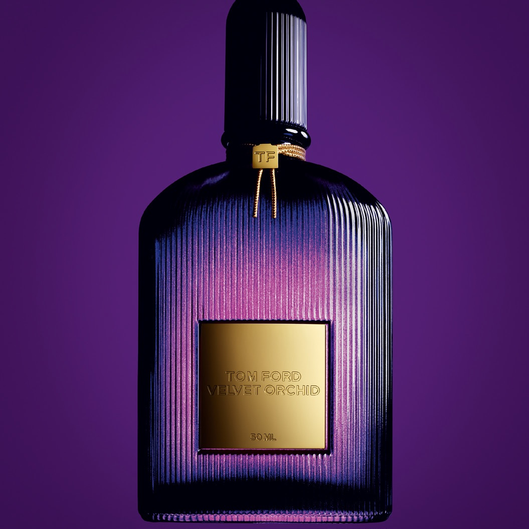 Tom Ford Velvet Orchid 50 ml